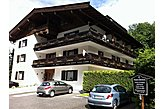 Family pension Kaprun Austria